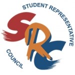 STUDENT REPRESENTATIVE COUNCIL (SRC) CONSTITUTION